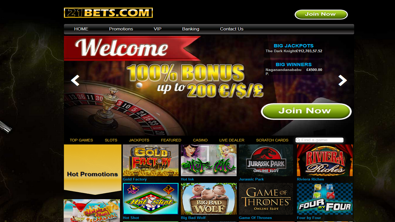Best online poker sites with friends