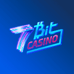 Join the Weekly Race for $1000 & 1000FS at 7Bit Casino
