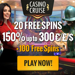 20 Free Spins On Starburst – No Deposit Required