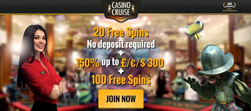 Exclusive free spins on Starburst