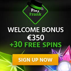 No Deposit Free Spins for Event Horizon