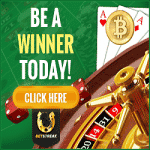 Betstreak Casino