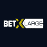 BetXLarge Casino