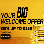 Big on Bets Casino
