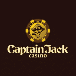 Captain Jack's Casino