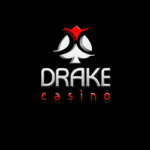 Drake Casino: $15000 Lucky Orbit Monthly Tournament