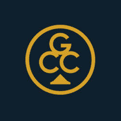 Gold Club Casino
