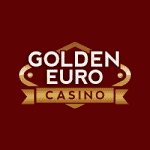 The Golden Euro Casino is hosting an Epic Holiday Party