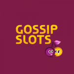 Gossip Slots Casino - Monthly Tournament for $7,500