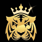 King Tiger Casino
