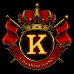 Kingdom Casino