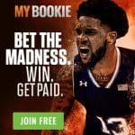 MyBookie Casino