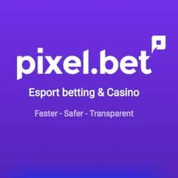 Pixel.bet Casino