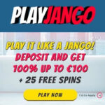 Play Jango Casino