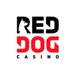 Red Dog Casino - Game of the Month: Frog Fortunes