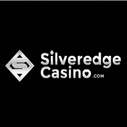 SilverEdge Casino